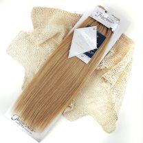 Fashion Source 7 Piece Clip Set - Straight | Human Hair