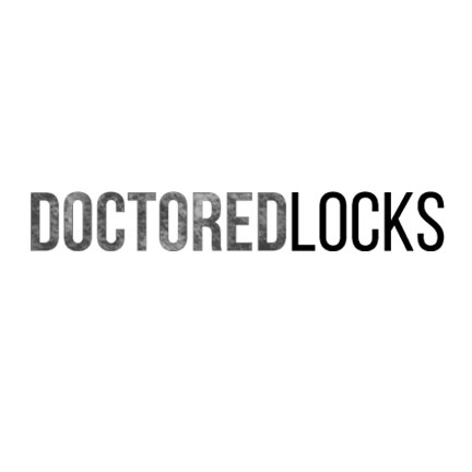 12 inch Bohyme Luxe closure piece color BL613 on mannequin
