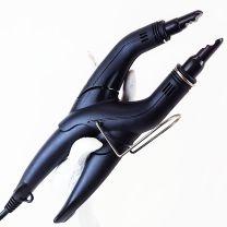 Pop Styler Heat Wand Fusion Installation tool in black