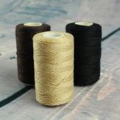 Original Thick Weaving Thread | Lightweight and Strong